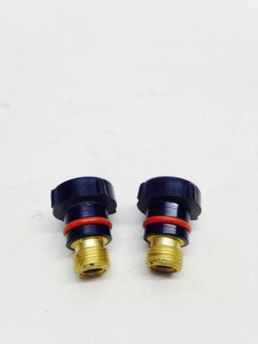Pc677 400 un x cable de lazos ordenado 100 X 2,5 mm Negro Pequeño