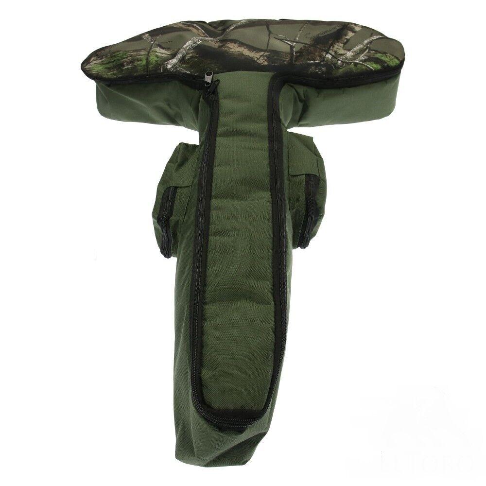 Armbrusttasche Tasche für Armbrüste el TGold Midi Midi Midi T a72bd0