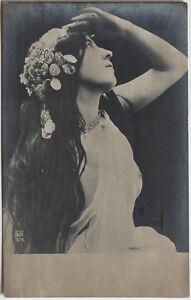 années 1900 danseuse érotique, carte postale, tirage argentique   eBay
