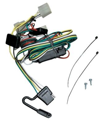 2004 Toyota Tacoma Trailer Wiring Harness from i.ebayimg.com