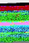 Unterlassungen und ihre Folgen von Carl Bottek (2014, Gebundene Ausgabe)