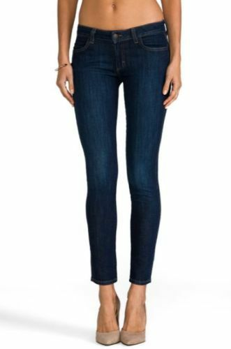 NWT Siwy Women's SIWY HANNAH IN NOBODY BUT ME JEANS ALL SIZES
