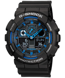 Casio-G-Shock-XL-Case-GA-100-Super-Sale