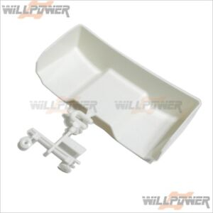 Rear-Wing-w-o-Holes-SW-2501800AWH-RC-WillPower-Sworkz-S104-EK1