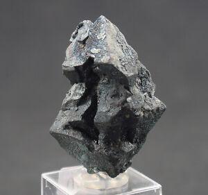 5640-Hematite-after-Magnetite-variety-martite-Volcano-Payun-Matru-Argentina