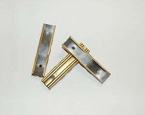 Mauser stripper clip