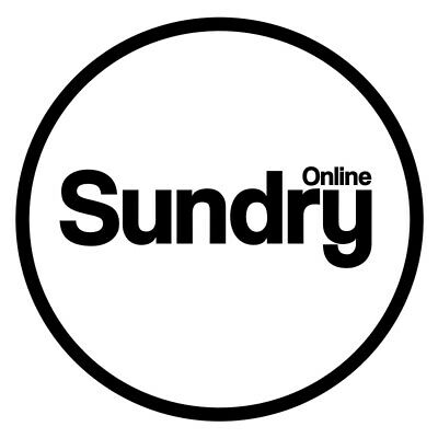 Sundry and Co