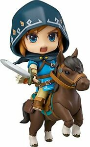 Nendoroid-The-Legend-of-Zelda-Breath-Of-The-Wild-link-Breath-Of-The-Wild-Ver-D