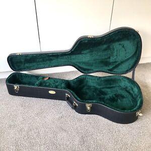 Genuine-Martin-Hardshell-Guitar-Case-Pick-up-Brighton-East