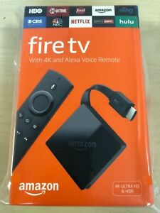NEW-Amazon-Fire-TV-with-4K-Ultra-HD-and-Alexa-Voice-Remote-Black