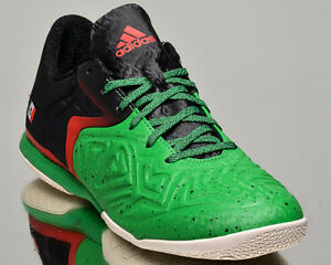 Image is loading adidas-X-15-2-Court-Mexico-mens-soccer-