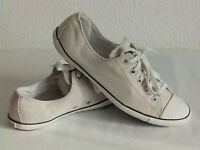 CONVERSE ALL STAR SHOES SIZE 6 UK