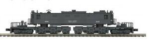 MTH-Premier-New-York-Central-Boite-P2-CAB-de-moteurs-electriques-protosound-2-0-PS2-NOUVEAU
