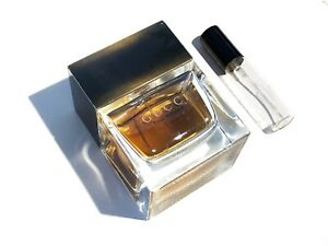 Gucci-Pour-Homme-1-10ml-decant-sample