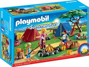 Playmobil-6888-Zeltlager-mit-LED-Lagerfeuer