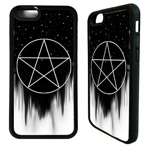 iphone xs max case witch