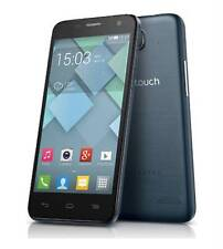 UNLOCKED Alcatel OneTouch Idol Mini 6012A Google Android Phone, Dual Camera, NEW