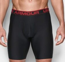 "f3746c5633ae item 3 Under Armour Men's UA Original Series 9"" inseam Boxerjock Boxer Brief  ~~All size -Under Armour Men's UA Original Series 9"" inseam Boxerjock Boxer  ..."
