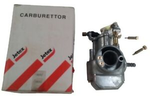 ukscooters-LAMBRETTA-22MM-JETEX-CARBURETTOR-GP-LI-TV-SX-200-225cc-NEW-CARB