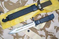 Bayonet Chinese Type 85 PLA Rare