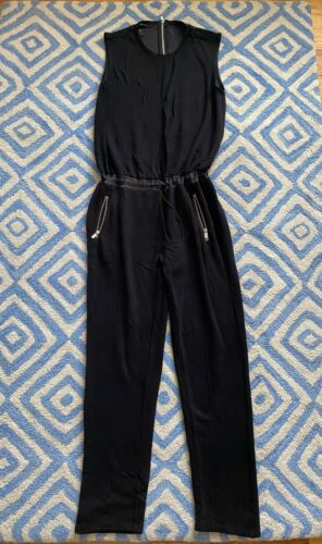 Scotch and Soda Women's Jumpsuits