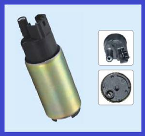 X10240016001 pompe a essence TCA323 TCA380-70031 TCA3309