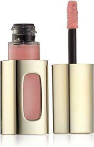 LOreal Colour Riche Extraordinaire Lip Gloss, 600 Nude