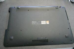 Face arrière PC Portable Asus K751LJ-TY468T (Occasion)