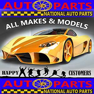 Extreme Auto Parts Online