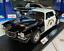 1971-Chevrolet-Camaro-Z28-Police-1-18-Maisto-escala-Diecast-Modelo-de-Coche-Nuevo-en-Caja miniatura 1