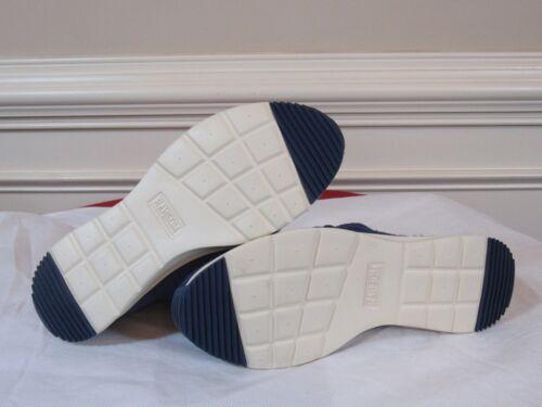 Ramson Suede Alta Nous blue Hommes Mid Gr Sneakers 9 Chaussures AwU4qCxvC