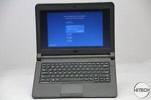 Dell-Latitude-3340-School-Laptop-Core-i3-4th-Gen-500GB-HD-8GB-RAM-Win-10-Webcam