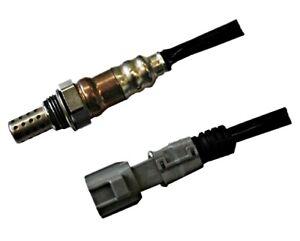 Fuel Parts LB2163 Lambda Sensor