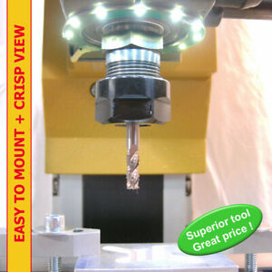 LumenFix-T16M-Smart-lightsource-for-hobby-and-pro-mill-drill-machines