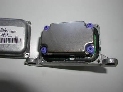 Reparatur Ihres AUDI TT S3 ESP Mehrfachsensor 1J1907638C 1J0907652 G419