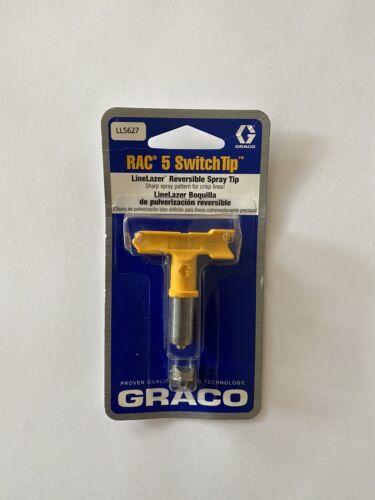 GRACO RAC 5 Switch Tip LL5627