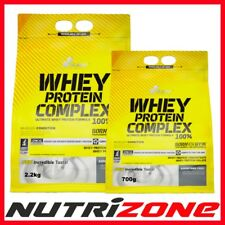 c2951f5cca78 item 4 OLIMP WHEY PROTEIN COMPLEX Pure WPC Amino Acids Mass Gainer Carbs  BCAA WPI -OLIMP WHEY PROTEIN COMPLEX Pure WPC Amino Acids Mass Gainer Carbs  BCAA ...