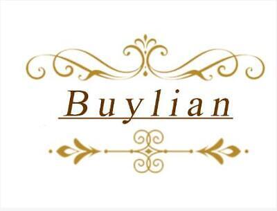 Buylian
