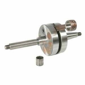 Jasil-JA6038024-Crankshaft-C-55MM-Aprilia-150-Sr-1999-1999