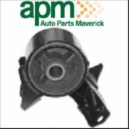 Motor Mount 2001 - 2003 Acura CL 3.2 Front Right