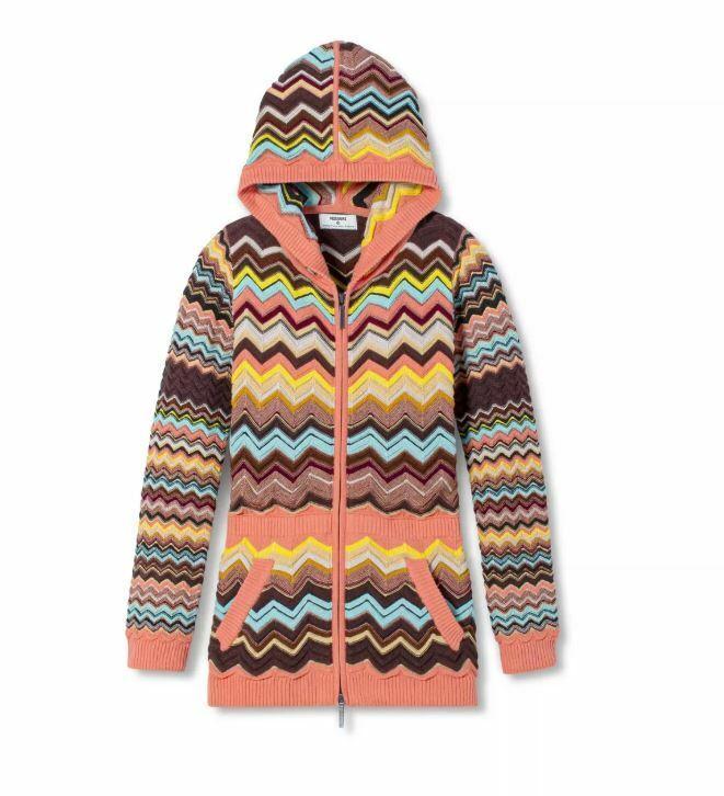 Neu Streetwear On Demand Biggie Toons Grau Crew Pullover SMALL-3XLARGE Limited