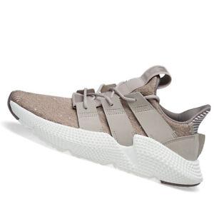 tan adidas mens shoes off 51