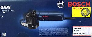 Bosch-GWS-660-minismerigliatrice-smerigliatrice-frullino-taglio-ferro-pietra-fle