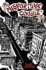 The Misfortune Cookie by Sara Linton (Paperback / softback, 2011)