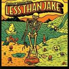 Greetings And Salutations von Less Than Jake (2013)