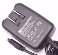 Phihong Psm06a052 Ac Dc Power Supply Adapter Charger Output 5.2v 1a