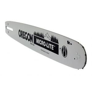 Oregon Führungsschiene Schwert 40 cm für Motorsäge DOLMAR ES-36A