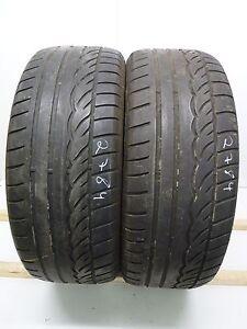 2x-235-55-R17-99H-Dunlop-SP-Sport-01