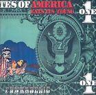 America Eats Its Young [Bonus Tracks] by Funkadelic (CD, Apr-2005, Westbound (USA))