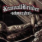 Schmerzfrei von KrawallBrüder (2014)